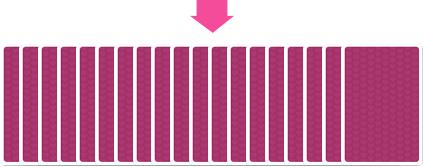 a1921e10e5f31 Comprendre le déroulement du tarot - Numerologie amour