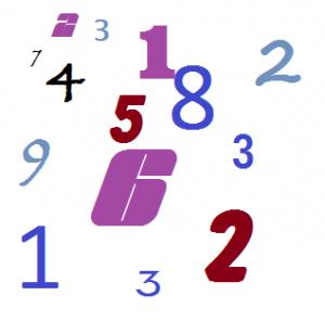Numérologie